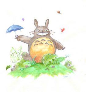 hayao-miyazaki-manga-mon-voisin-totoro_m