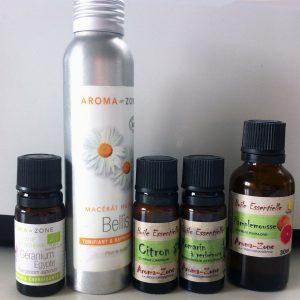 huile-anti-cellulite