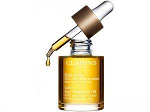 huile_lotus_face_treatment_oil
