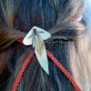 fleche-or-headbandOrange