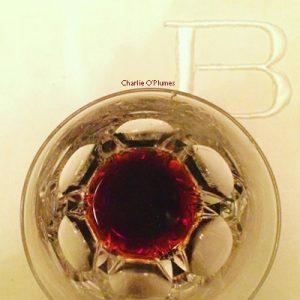 vin rouge bordeaux france wine